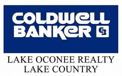 Jeanne Dufort : Coldwell Banker Lake Country