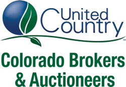 Gary Hubbell : Colorado Brokers & Auctioneers