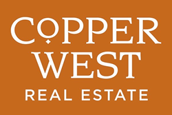 Ross Henry @ Copper West Properties