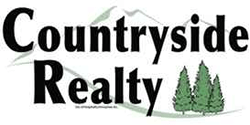 Jim Capaldi @ Countryside Realty