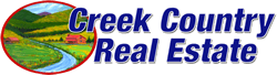 Teresa Suarez : Creek Country Real Estate