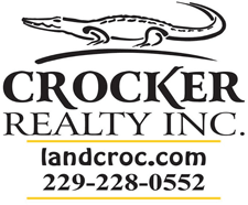 Dan Crocker @ Crocker Realty