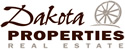 Dakota Properties