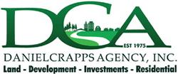Baynard Ward : Daniel Crapps Agency, Inc.