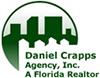 Daniel Crapps Agency, Inc.