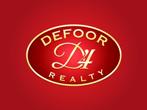 Jeff DeFoor : DeFoor Realty