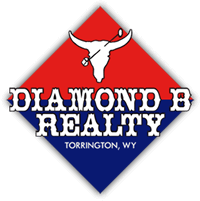 Karen Bandemer @ Diamond B Realty