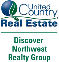 Whitney Johnson @ Discover Northwest Realty Group