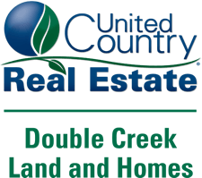 Brian Whatley @ Double Creek Land and Homes