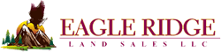 Robert Pratt @ Eagle Ridge Land Sales