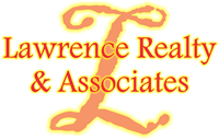Elizabeth Lawrence / Broker @ Lawrence Realty LLC