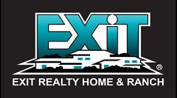 Trisha Taylor @ Exit Realty Home and Ranch