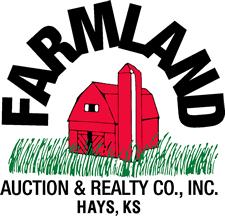 Doug Stites @ Farmland Auction & Realty Co. Inc