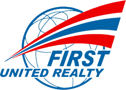 Dwayne West @ First United Realty