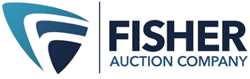 Francis Santos @ Fisher Auction Company