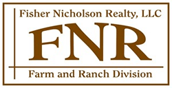 Robert Bacon @ Fisher Nicholson Realty LLC