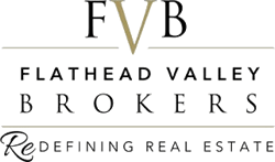 David Graham : Flathead Valley Brokers