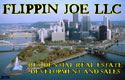 Flippin Joe LLC