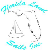 Brandon Flynn @ Florida Land Sails, Inc