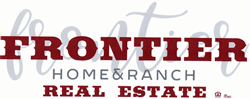 Amy Smith : Frontier Home & Ranch Real Estate