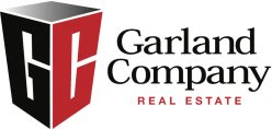 Frank Banker : Garland Company Real Estate