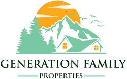Kristy Limon : Generation Family Properties, LLC