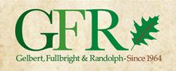 Kent Fullbright : GFR Timberland, LLC