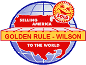 Golden Rule-Wilson Real Estate and Auction