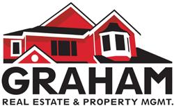 Dawn Deforest @ Graham Real Estate & Property Management