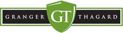 G W (Billy) Thagard : Granger, Thagard & Associates, Inc