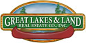 Great Lakes and Land Real Estate Co., Inc.