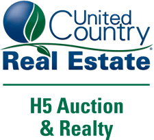 Johnny Horton @ H5 Auction & Realty