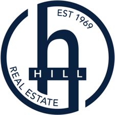 Jim Phillips @ Hill Real Estate