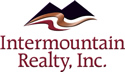 Intermountain Realty, Inc.