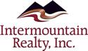 Intermountain Realty, Inc.