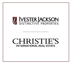 Cindy Castano Swannack : Ivester Jackson Distinctive Properties