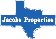Larry Jacobs @ Jacobs Properties