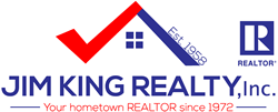 Doug King @ Jim King Realty, Inc.