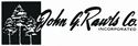 John G. Rawls Co. Inc.
