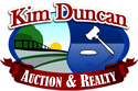 Kim Duncan Auction & Realty