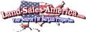 Land-Sales-America.com
