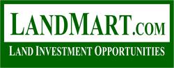 Benjamin Carter : LandMart.com