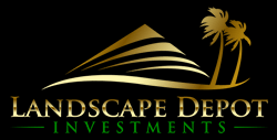 Chad Butler : Landscape Depot Investments