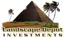Landscape Depot Investments