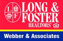 Bonnie Henry : Long & Foster / Webber Associates