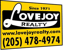 Chad Camp @ Lovejoy Realty