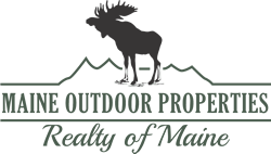 Deb, Mike, or Jim : Maine Outdoor Properties @ Realty of Maine