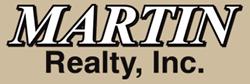 Martin Realty Inc : Jess Martin