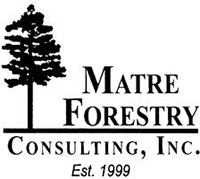 Mike Matre : Matre Forestry Consulting, Inc
