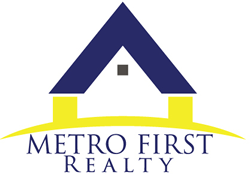 Sharyl Pickens @ Metro First Realty